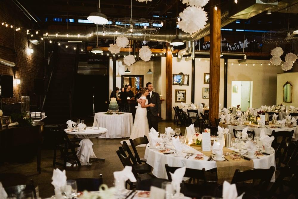St-Louis-Rustic-Winter-Wedding_0329.jpg