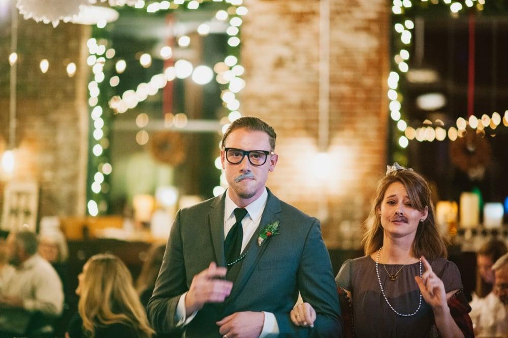St-Louis-Rustic-Winter-Wedding_0332.jpg