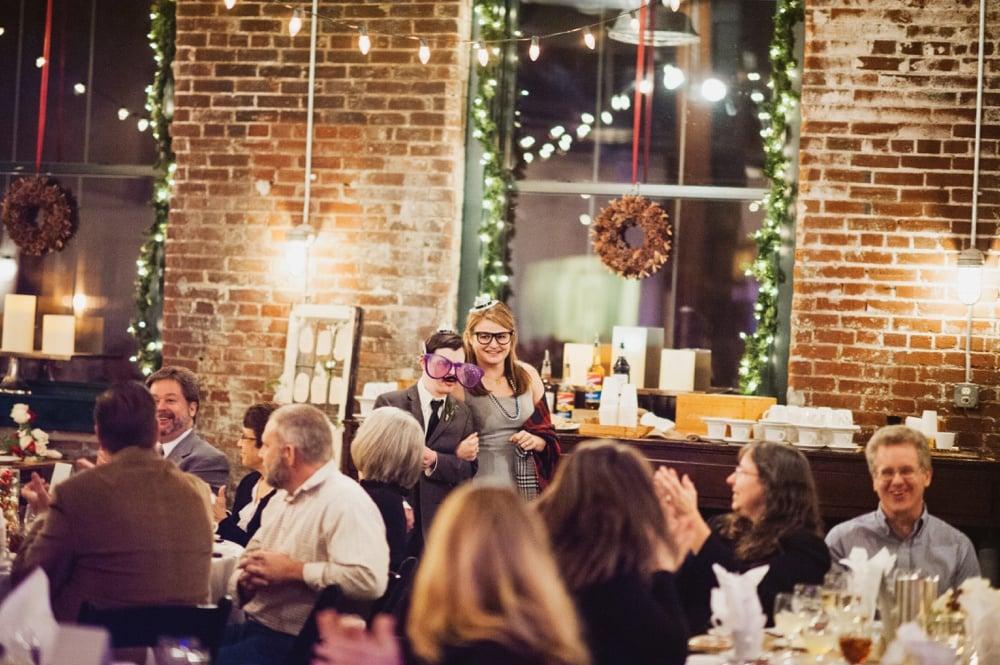 St-Louis-Rustic-Winter-Wedding_0333.jpg