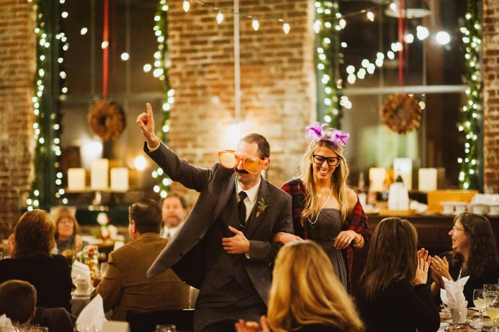 St-Louis-Rustic-Winter-Wedding_0334.jpg