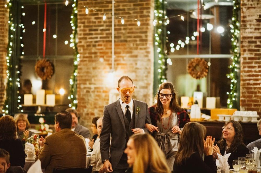 St-Louis-Rustic-Winter-Wedding_0335.jpg