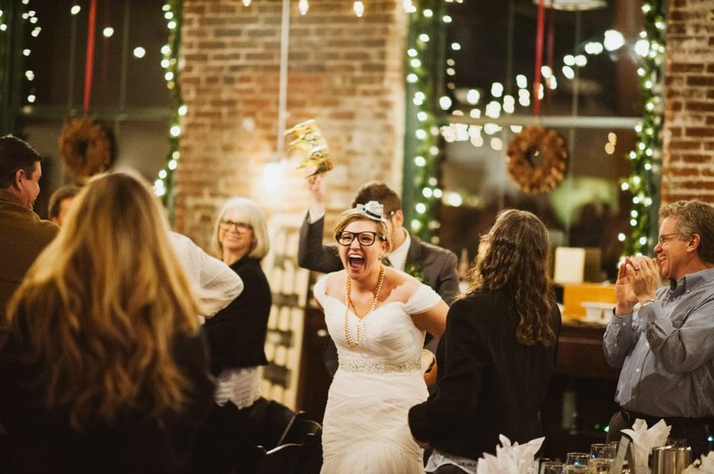 St-Louis-Rustic-Winter-Wedding_0337.jpg