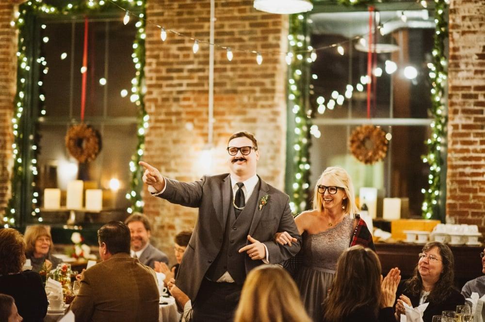 St-Louis-Rustic-Winter-Wedding_0336.jpg