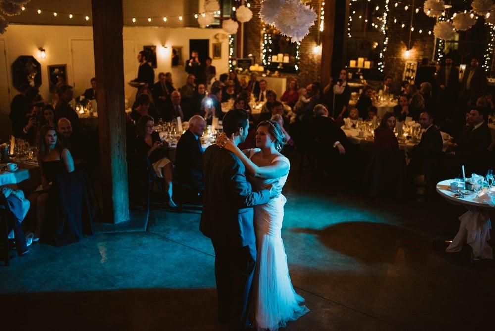 St-Louis-Rustic-Winter-Wedding_0338.jpg