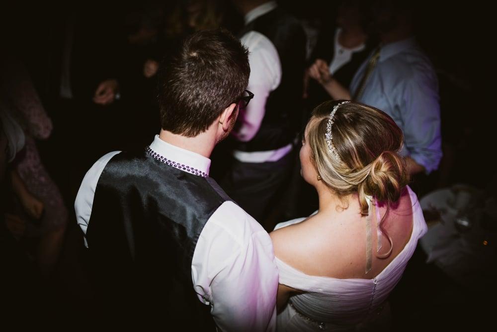 St-Louis-Rustic-Winter-Wedding_0341.jpg