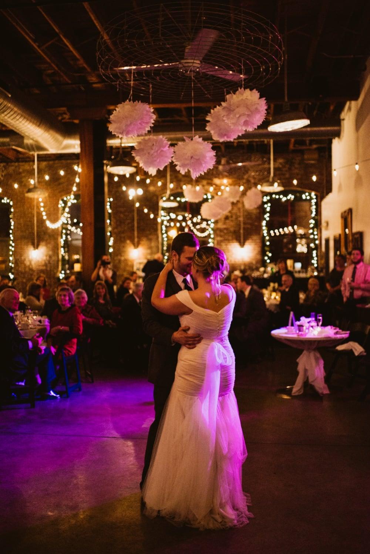 St-Louis-Rustic-Winter-Wedding_0340.jpg