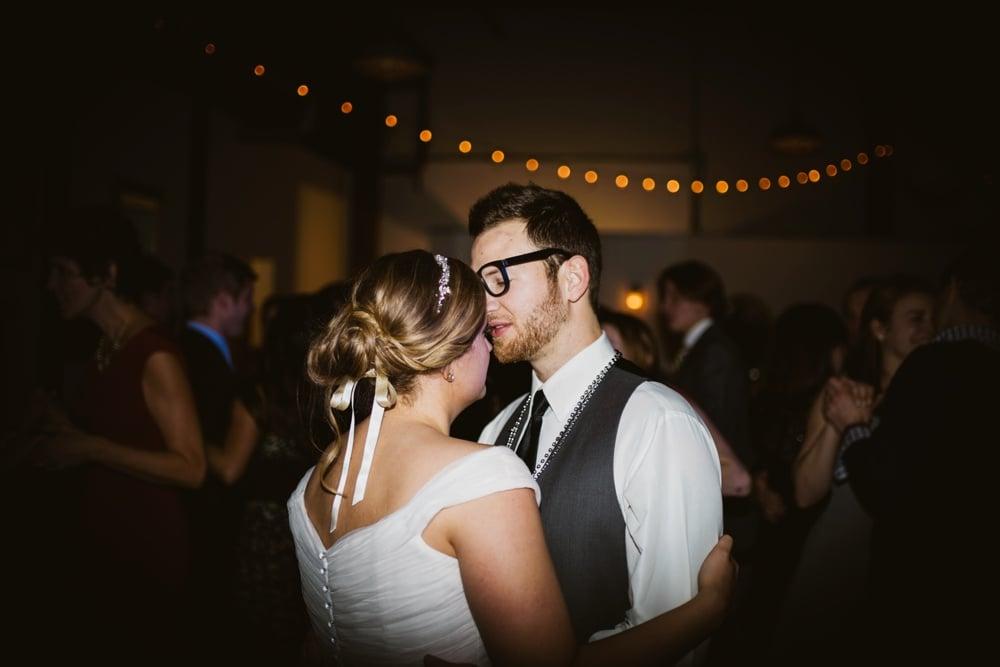 St-Louis-Rustic-Winter-Wedding_0347.jpg