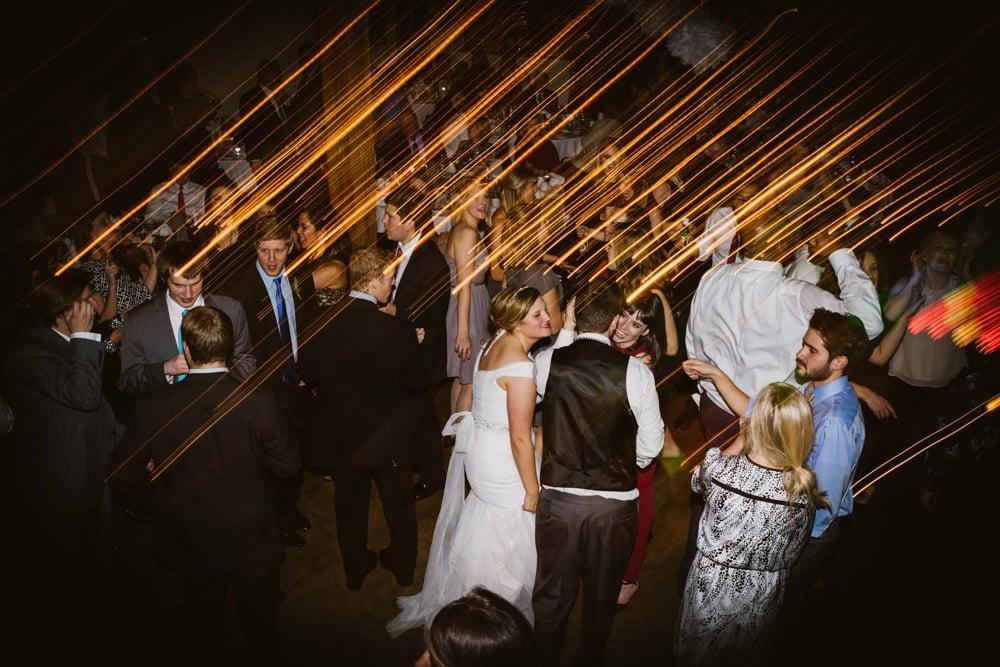 St-Louis-Rustic-Winter-Wedding_0346.jpg