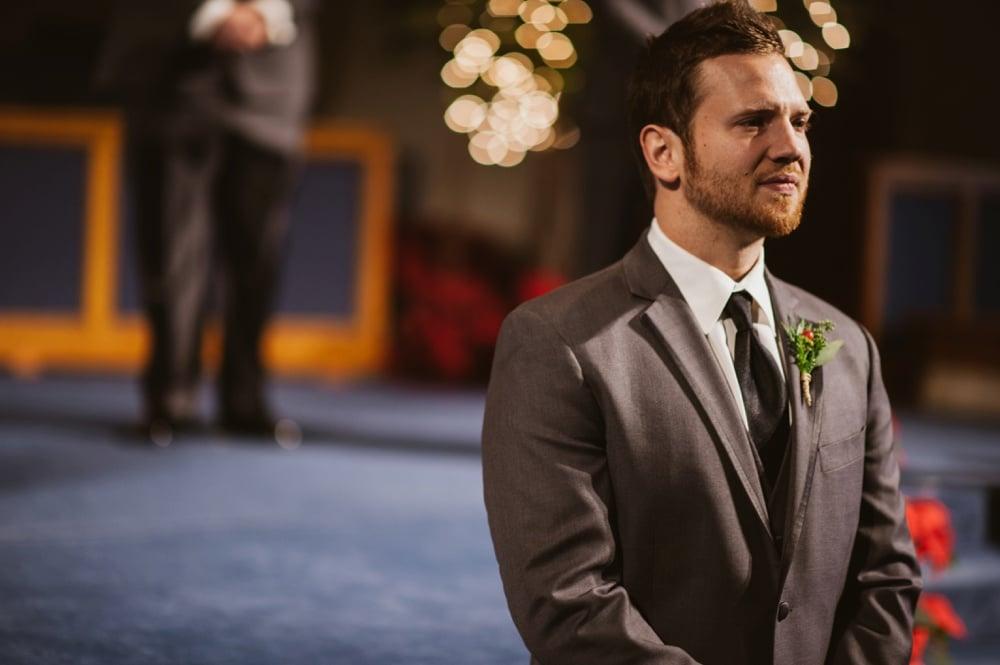 St-Louis-Rustic-Winter-Wedding_0348.jpg