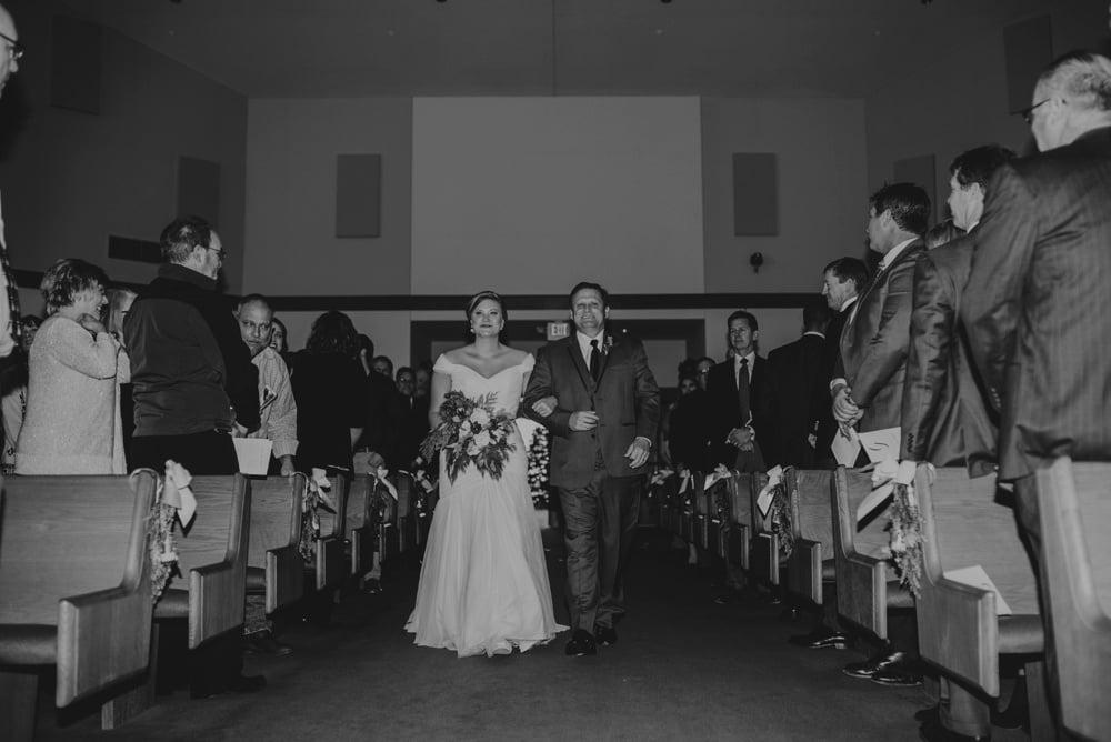 St-Louis-Rustic-Winter-Wedding_0349.jpg