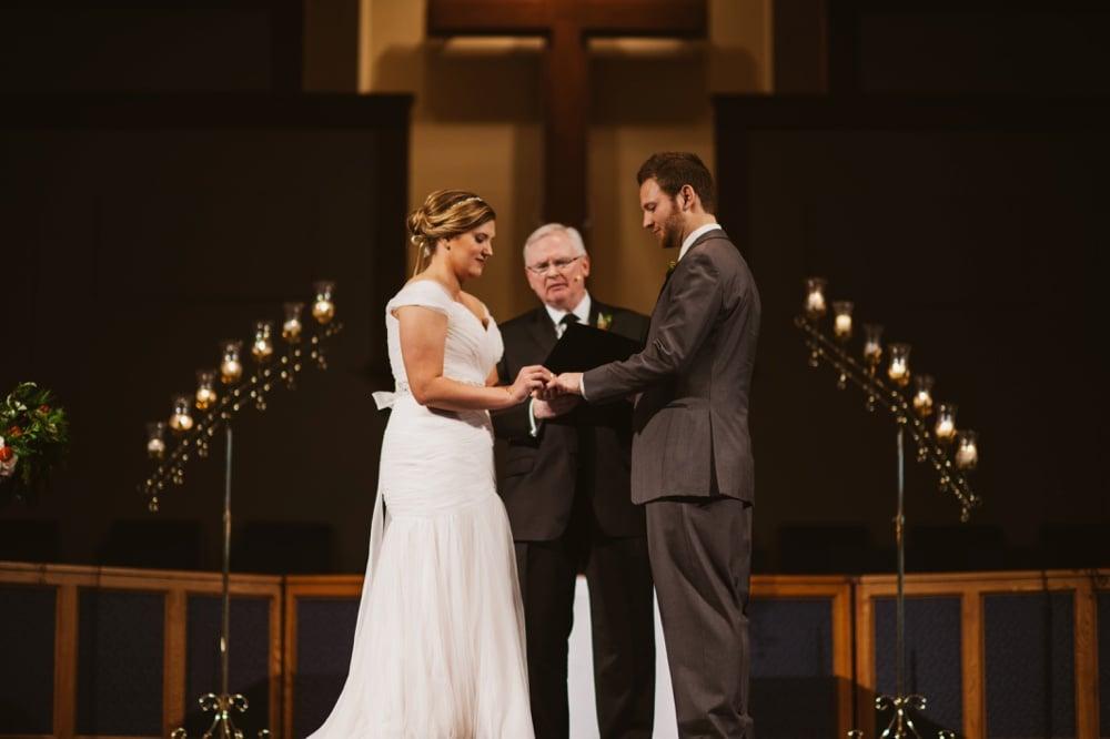 St-Louis-Rustic-Winter-Wedding_0351.jpg