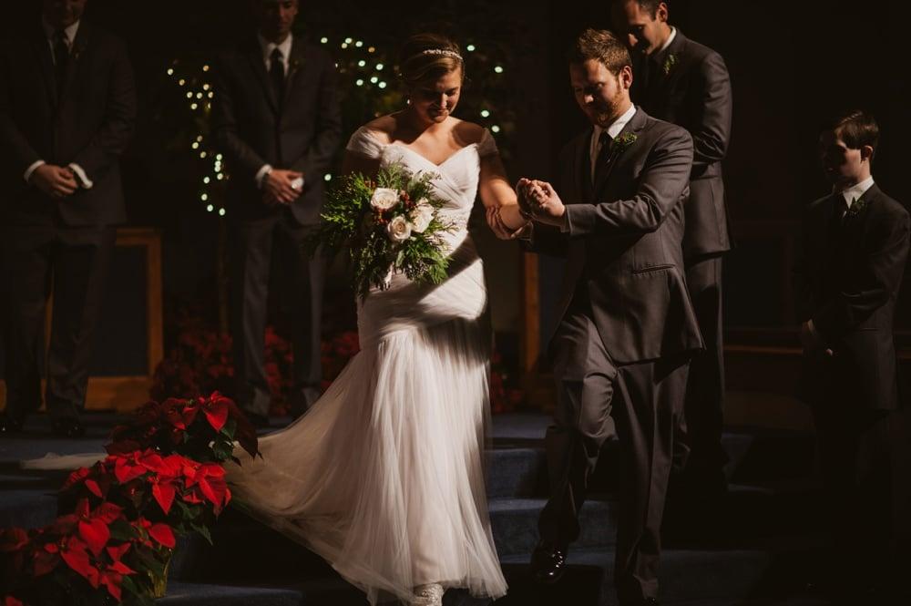 St-Louis-Rustic-Winter-Wedding_0354.jpg