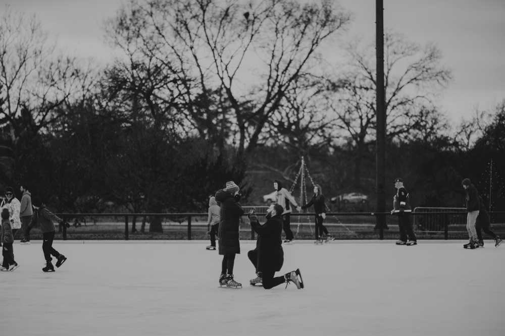 St-Louis-Forest-Park-Proposal-and-Engagement-Photos_0358.jpg