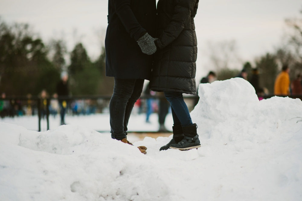 St-Louis-Forest-Park-Proposal-and-Engagement-Photos_0394.jpg