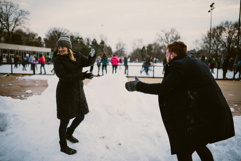 St-Louis-Forest-Park-Proposal-and-Engagement-Photos_0396.jpg