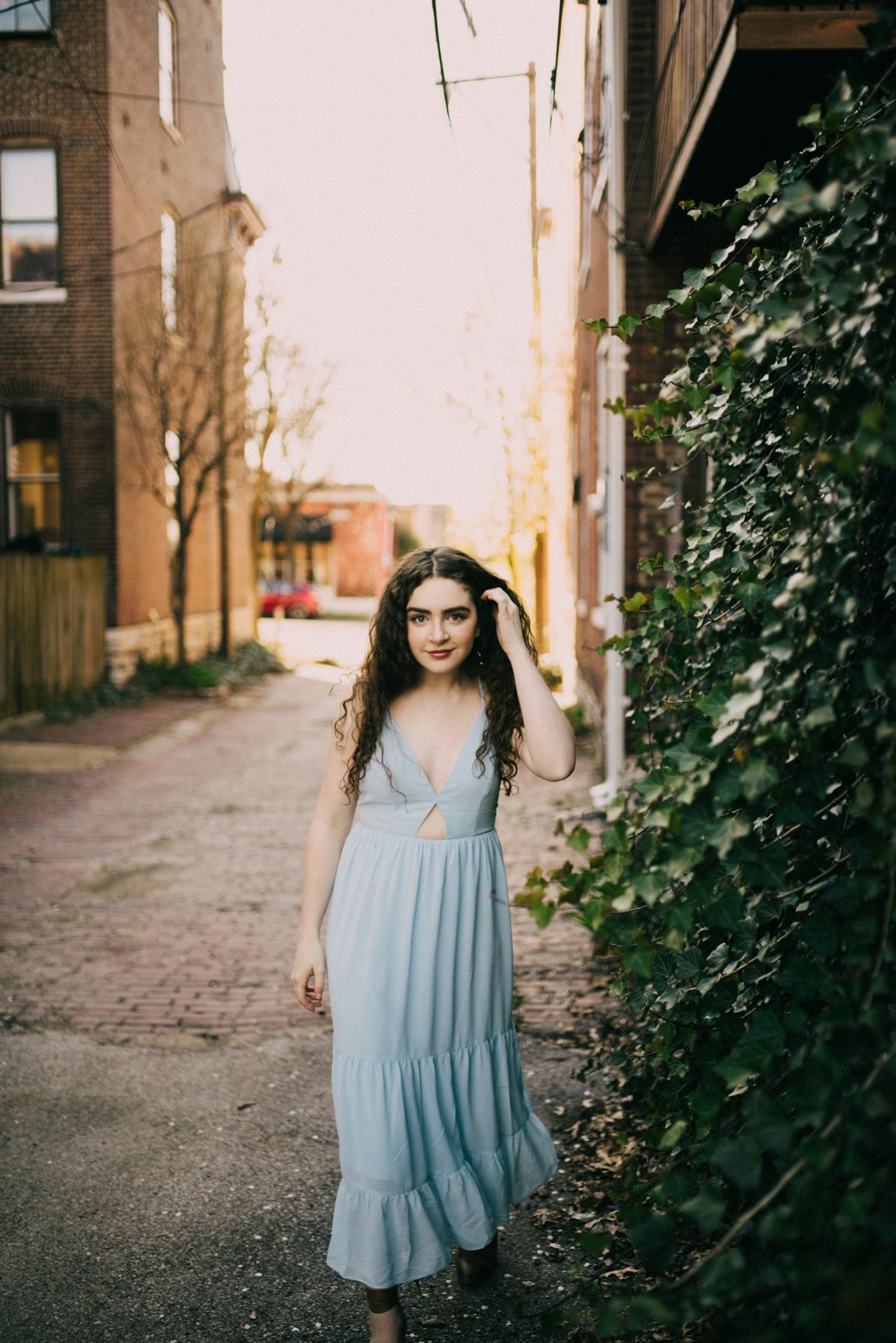 St-Louis-senior-girl-pictures_0507.jpg