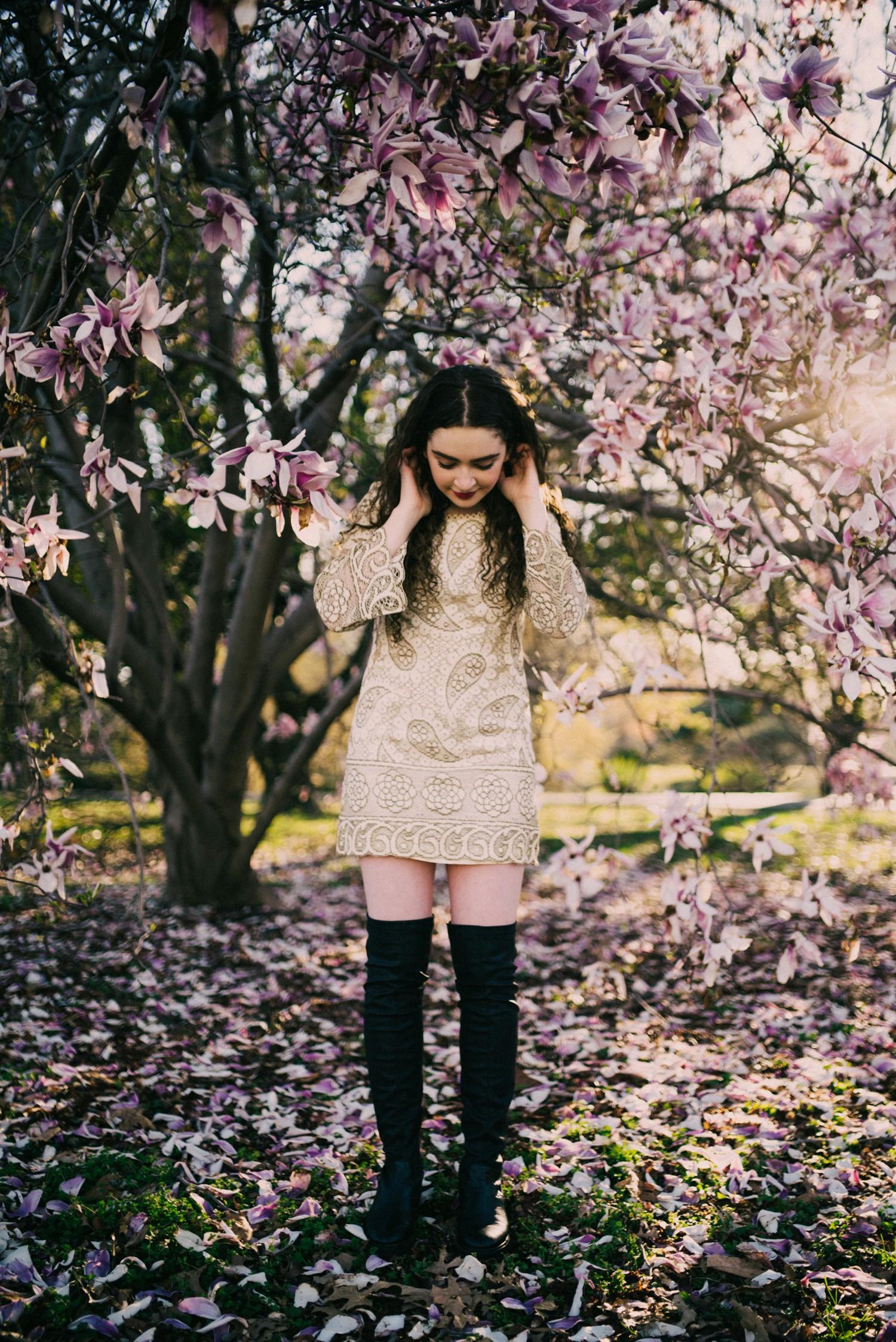 St-Louis-senior-girl-pictures_0520.jpg
