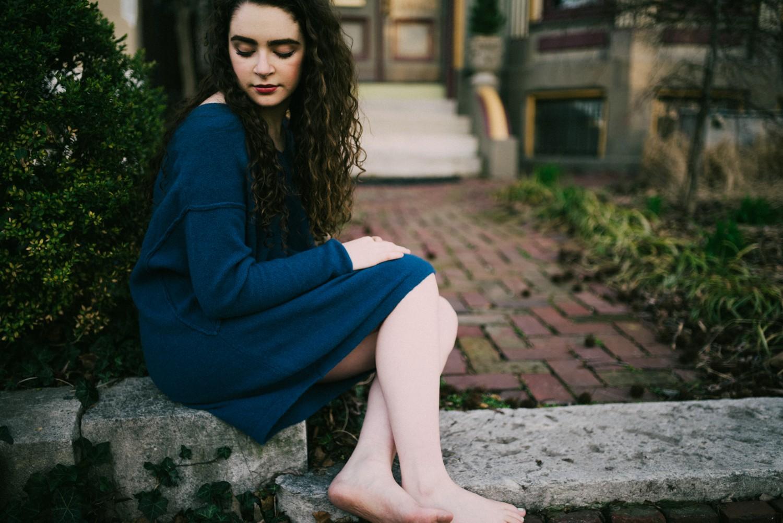 St-Louis-senior-girl-pictures_0532.jpg
