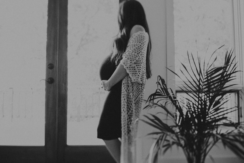 trendy-maternity-photos_0997.jpg