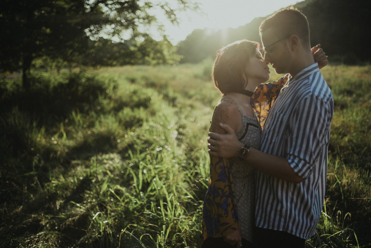 intimate-river-engagement-photos_1163.jpg
