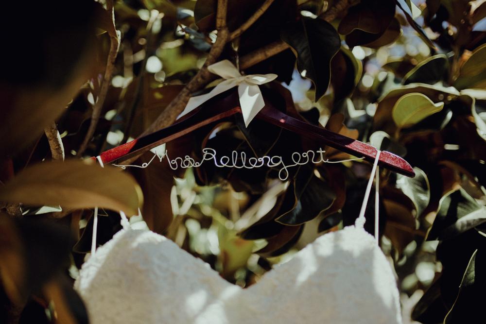 Temecula-Wedding-Ponte-Winery-8.jpg