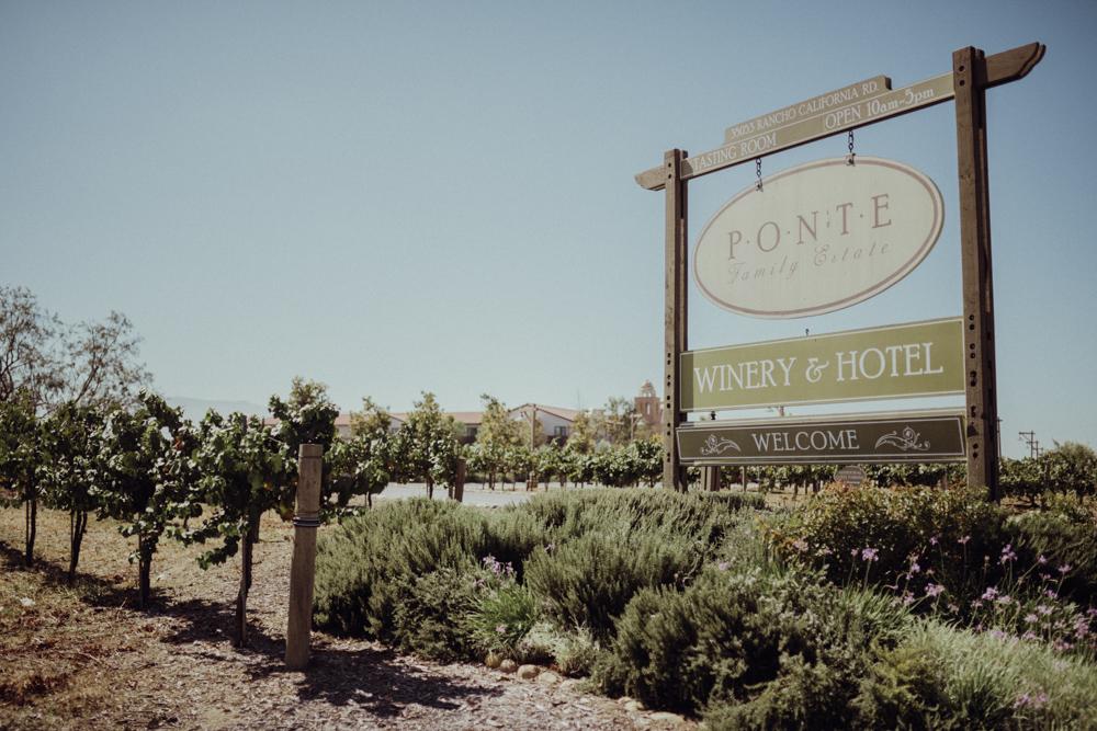 Temecula-Wedding-Ponte-Winery-7.jpg