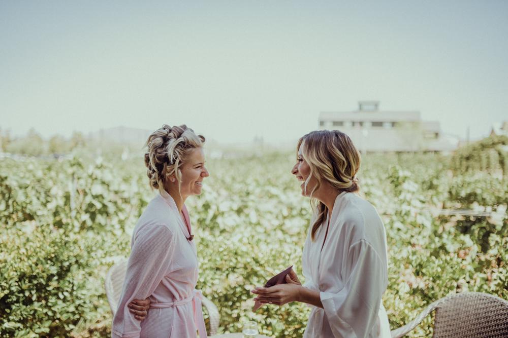 Temecula-Wedding-Ponte-Winery-15.jpg