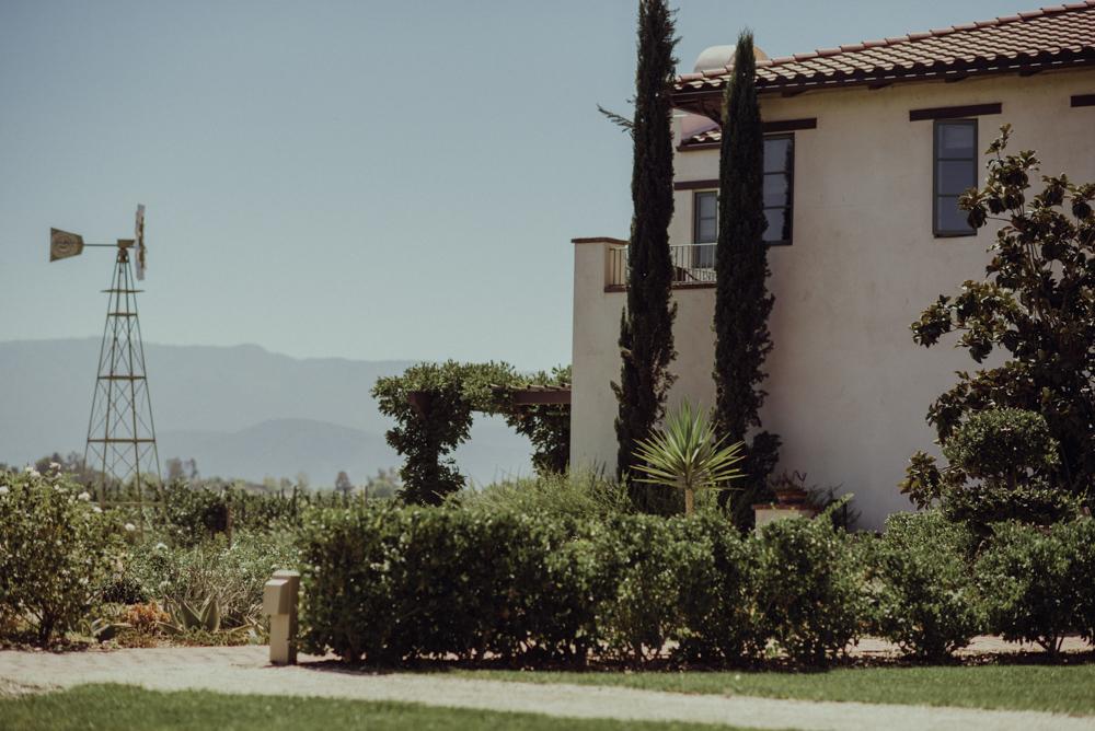 Temecula-Wedding-Ponte-Winery-16.jpg