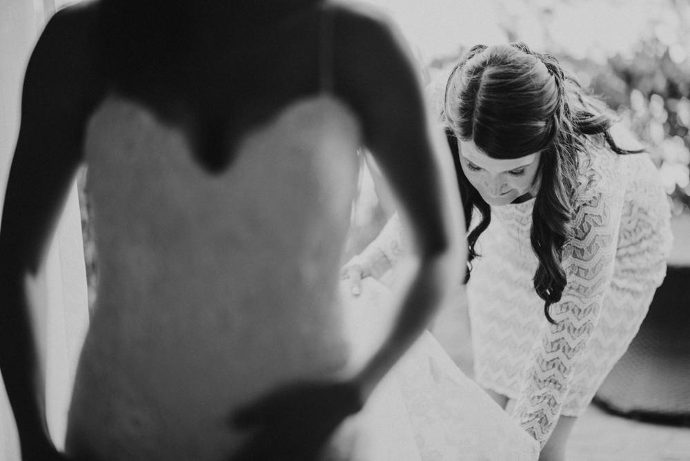 Temecula-Wedding-Ponte-Winery-26.jpg