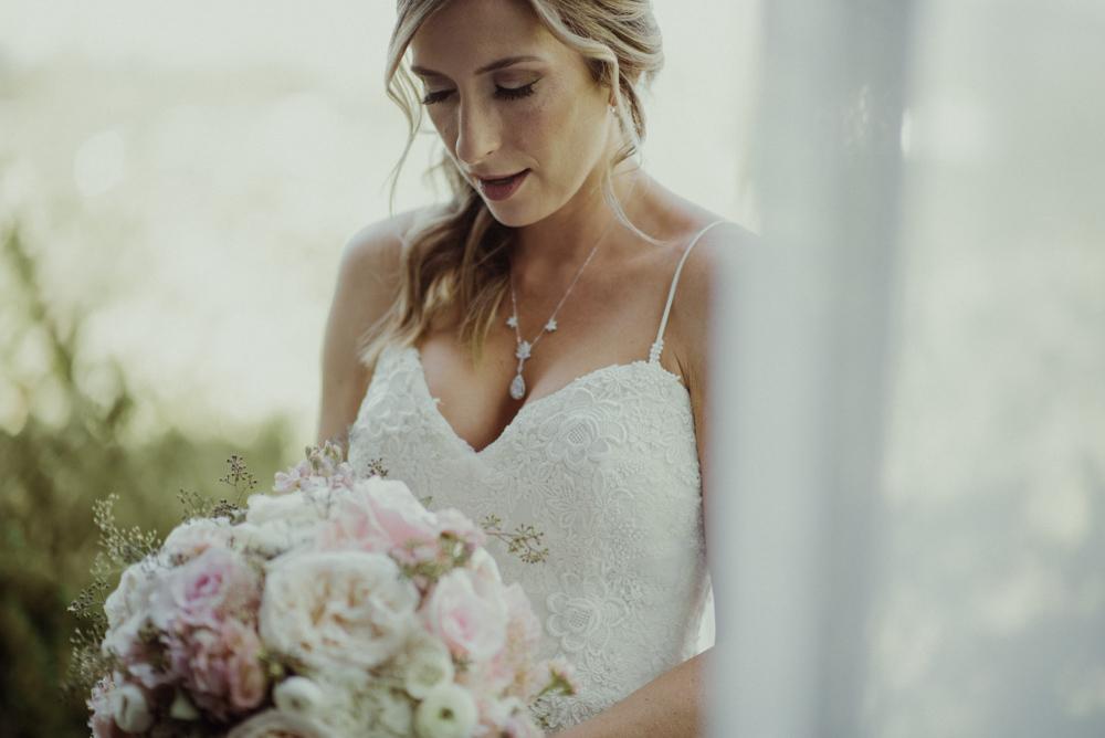 Temecula-Wedding-Ponte-Winery-31.jpg