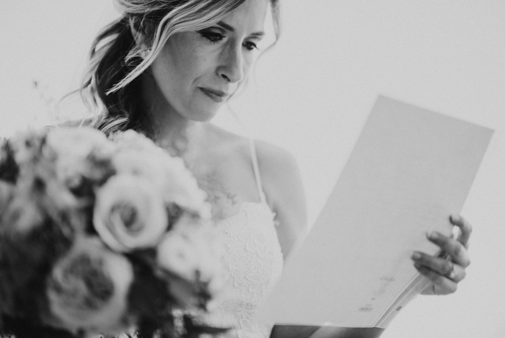 Temecula-Wedding-Ponte-Winery-32.jpg
