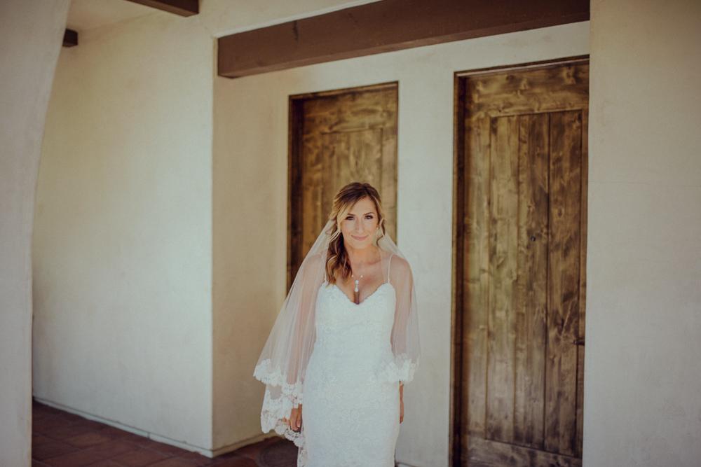 Temecula-Wedding-Ponte-Winery-34.jpg