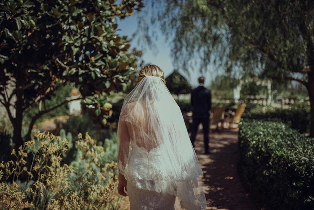 Temecula-Wedding-Ponte-Winery-35.jpg
