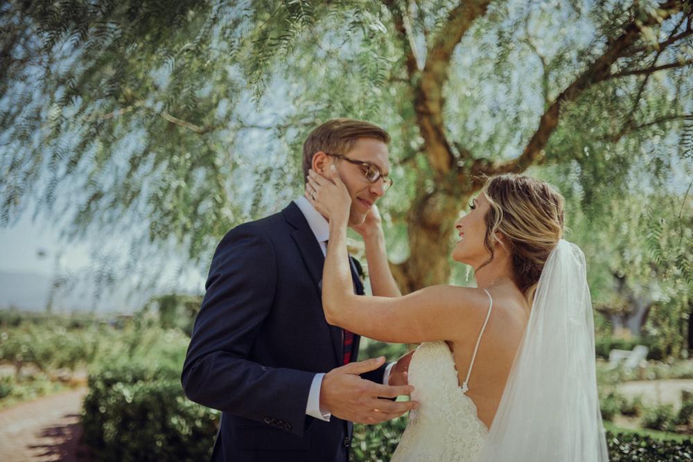 Temecula-Wedding-Ponte-Winery-38.jpg