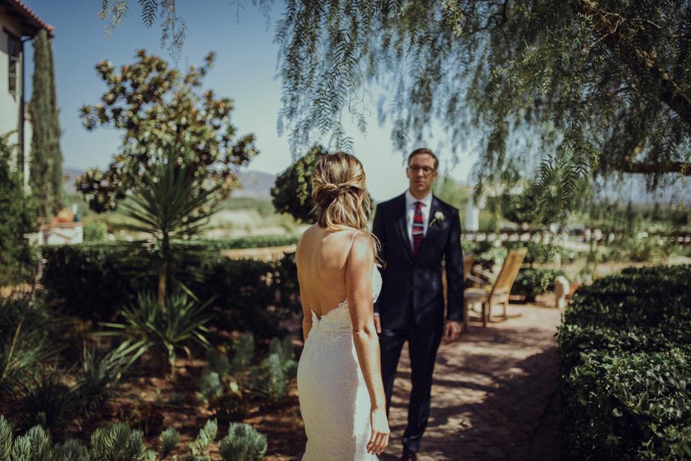 Temecula-Wedding-Ponte-Winery-39.jpg