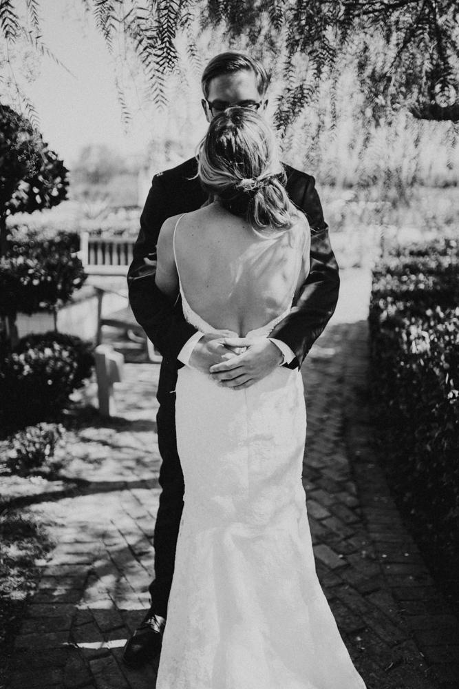 Temecula-Wedding-Ponte-Winery-40.jpg