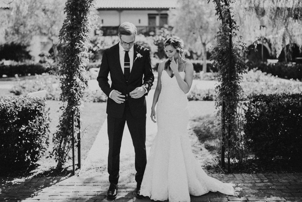 Temecula-Wedding-Ponte-Winery-41.jpg