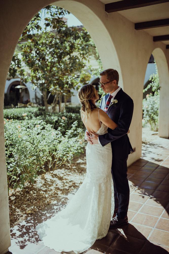 Temecula-Wedding-Ponte-Winery-42.jpg