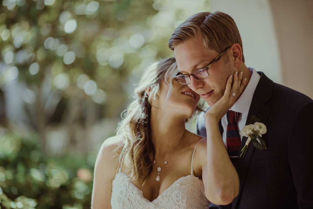Temecula-Wedding-Ponte-Winery-43.jpg