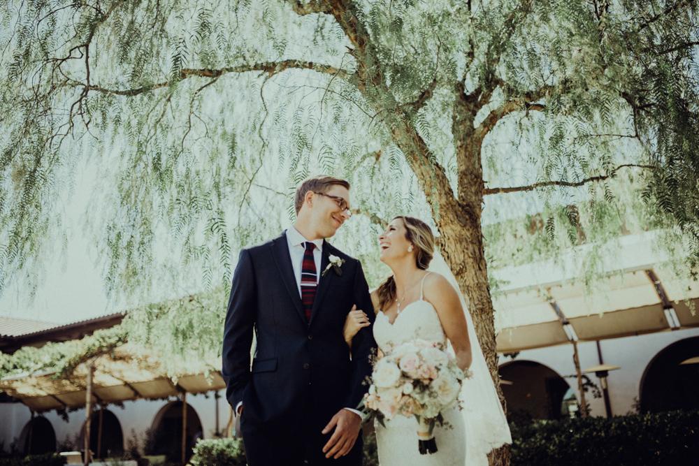Temecula-Wedding-Ponte-Winery-45.jpg