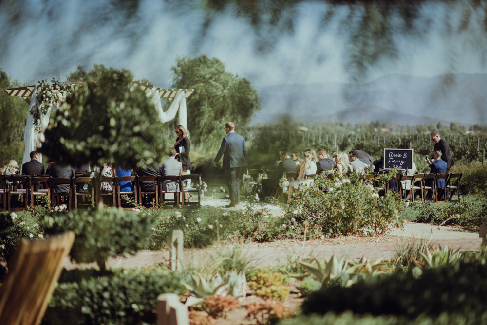 Temecula-Wedding-Ponte-Winery-46.jpg