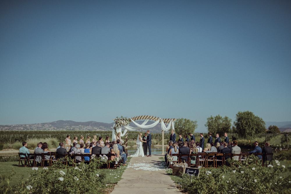 Temecula-Wedding-Ponte-Winery-53.jpg