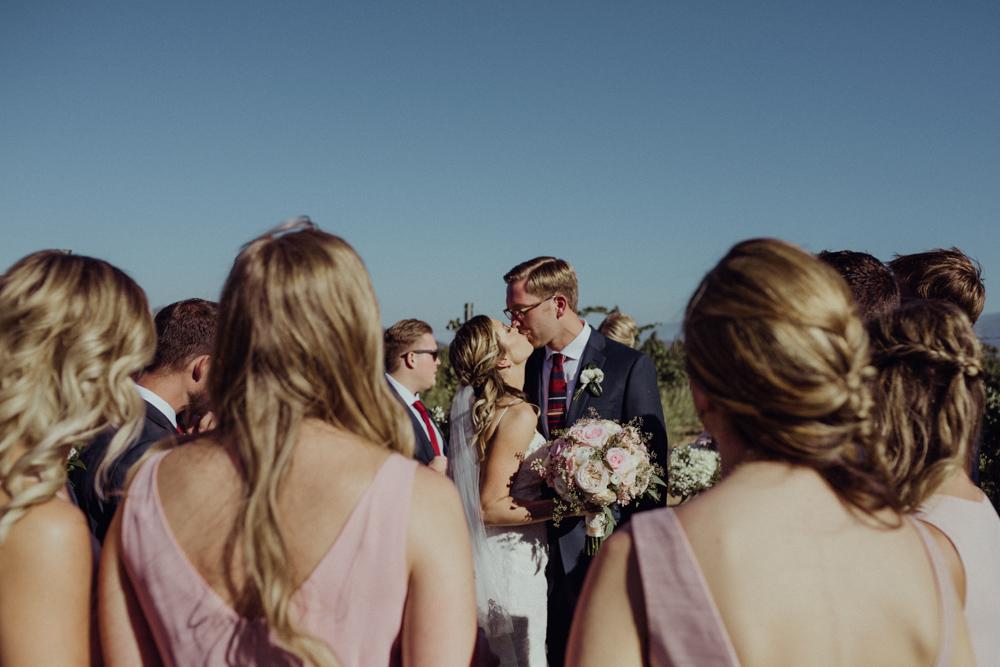 Temecula-Wedding-Ponte-Winery-58.jpg