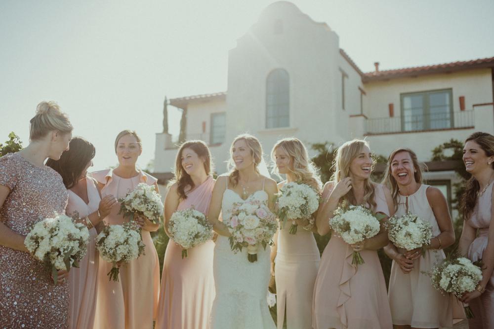 Temecula-Wedding-Ponte-Winery-59.jpg