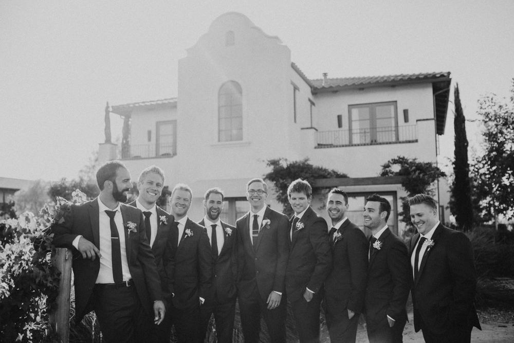 Temecula-Wedding-Ponte-Winery-61.jpg