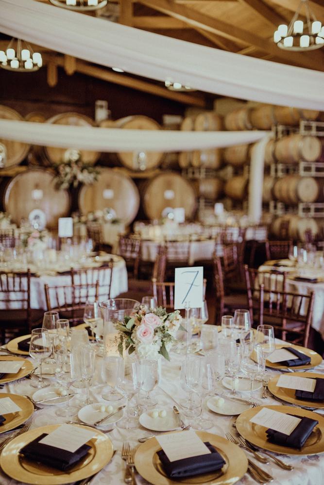 Temecula-Wedding-Ponte-Winery-62.jpg