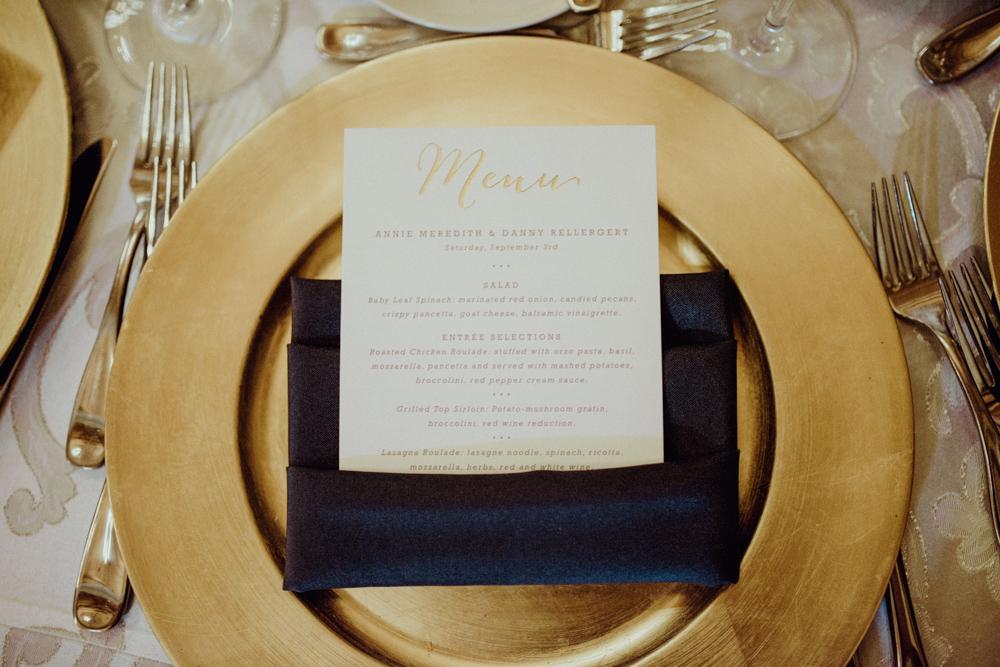 Temecula-Wedding-Ponte-Winery-63.jpg
