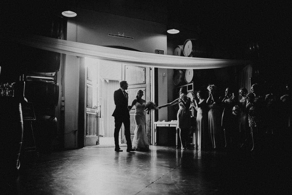 Temecula-Wedding-Ponte-Winery-66.jpg