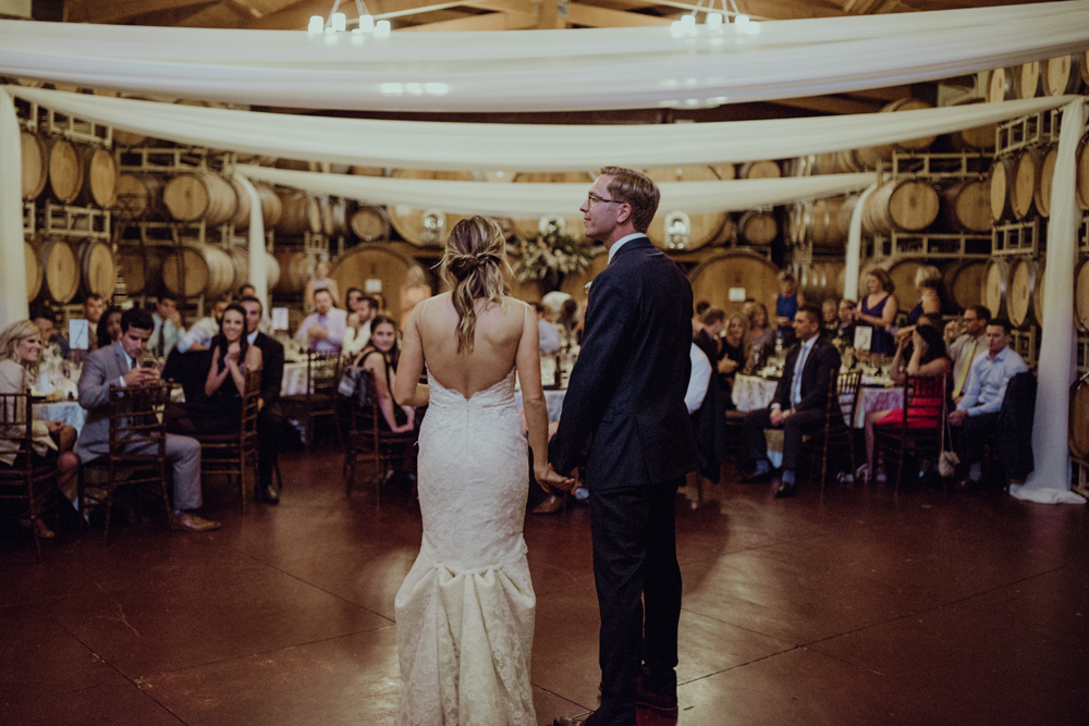 Temecula-Wedding-Ponte-Winery-69.jpg