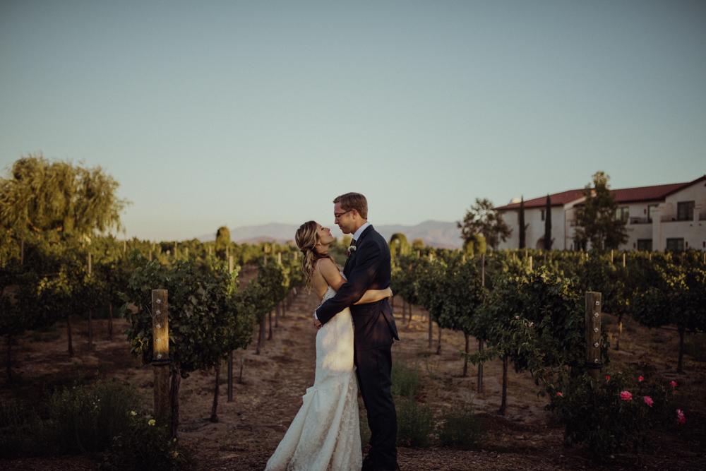 Temecula-Wedding-Ponte-Winery-71.jpg